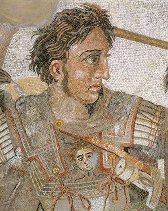 Alejandro-Magno