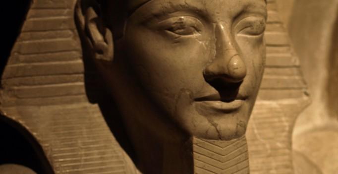 Horemheb