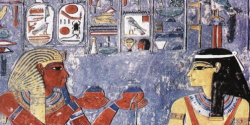Ramsés I