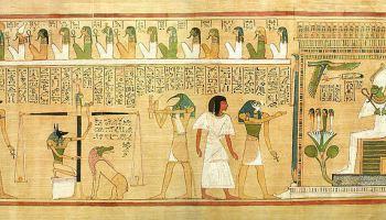 egiptologia. arqueoEGIPTO.net