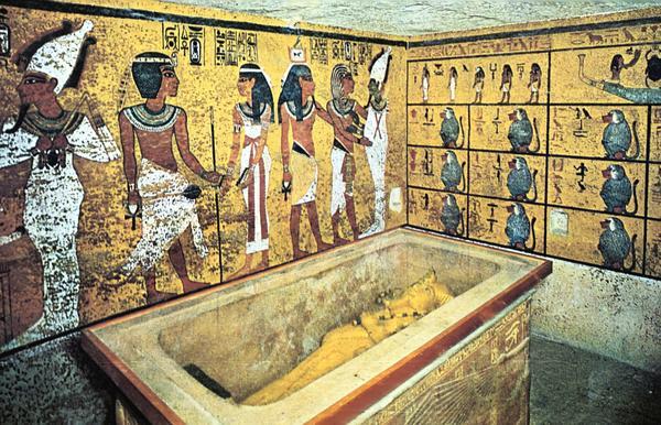 ritos funerarios-